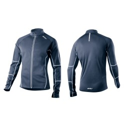Micro Thermal Jacket G2