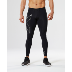 Collant Compression Thermal