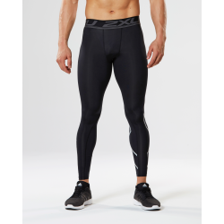 Collant Accelerate Compression