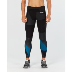 Collant Fitness Compression
