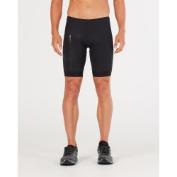 Tri Short Compression