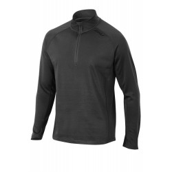 Sweat Ignition 1/4 zip