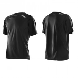 Manches courtes Active Run S/S