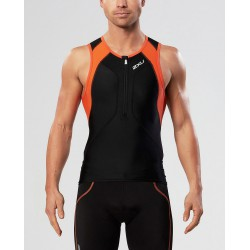 Singlet Perform Compression